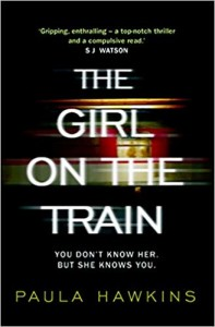 girl-on-the-train-book-movie-gripping-trillers-drama-love-hate-addicted-to-everything