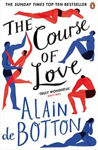 the-course-of-love-alain-de-botton-school-of-life-modern-philosophy-books-on-love-addicted-to-everything