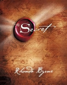 the-secret-book-the-secret-to-life-law-of-attraction-rhonda-byrne-ask-believe-receive-attract-abundance-addicted-to-everything-website-amazon-books-best-sellers