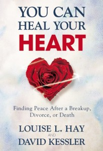 you-can-heal-your-heart-louise-hay-queen-of-the-law-of-attraction-heal-your-life-hayhouse-addicted-to-everything