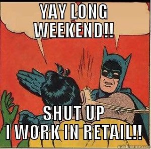 bank-holiday-weekend-quotes-retail-300x296