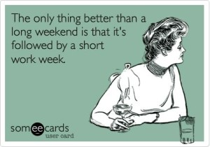 bank-holiday-weekend-quotes-short-week-300x210