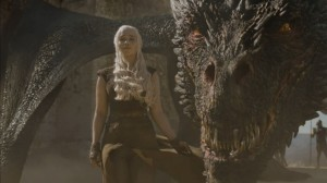 5-badass-quotes-from-game-of-thrones-season-6-episode-9-danyres-my-reign-has-just-begun-picture-quote
