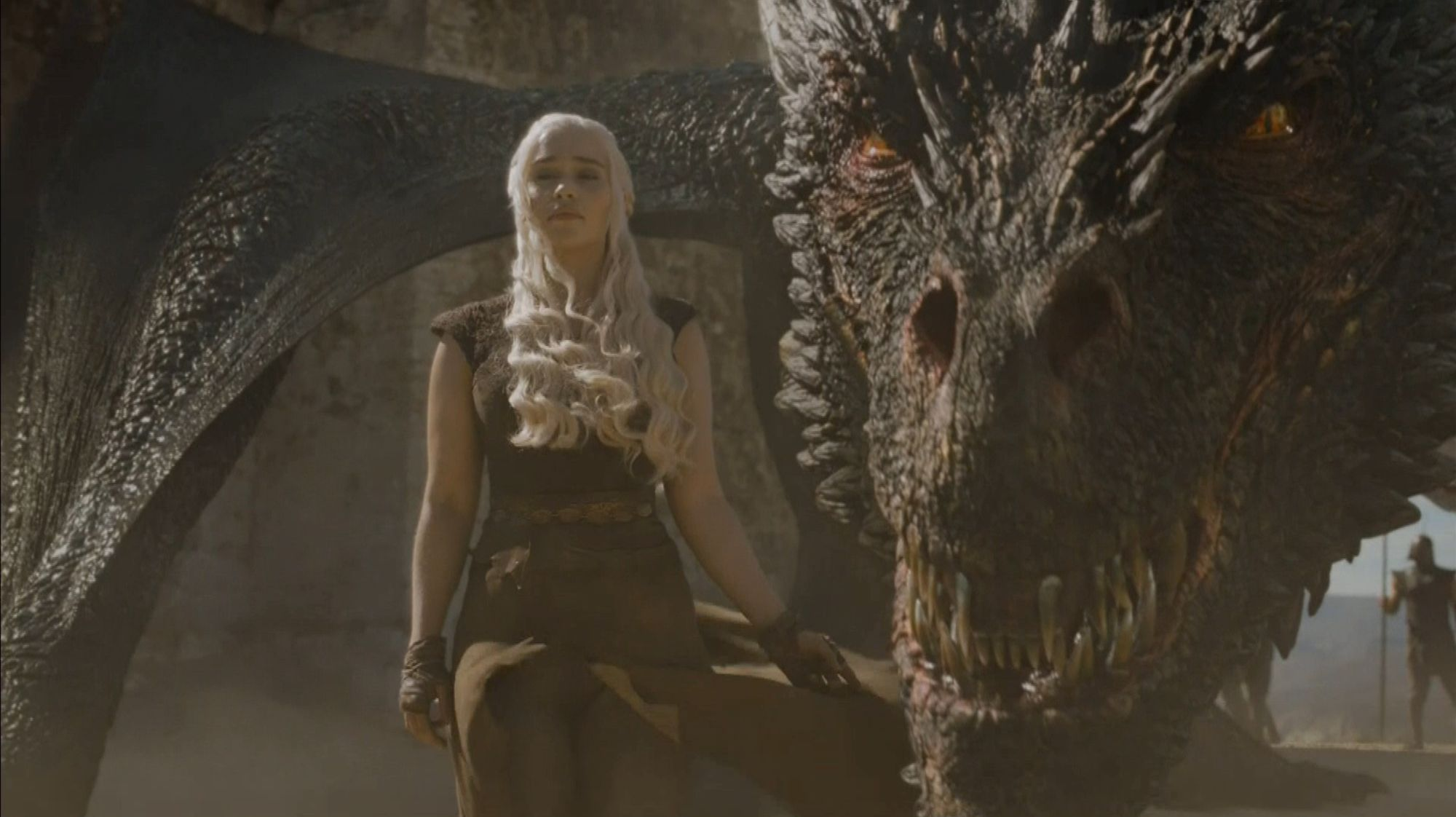 the article there be dragons here and the game of thrones Game of thrones is an american fantasy referring to its intrigue-filled plot and dark tone in a fantasy setting of magic and dragons there may be no show.