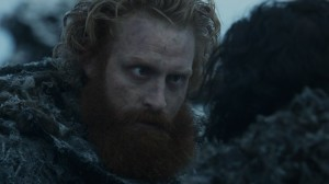 Tormund_warns_Jon_I-know-that-I-saw-your-pecker-What-kind-of-god-would-have-a-pecker-that-small-game-of-thrones-season-6