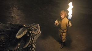 Tyrion-releases-Dragons-im-here-to-help-dont-eat-the-help-quote-game-of-thrones-season-6