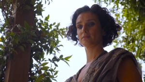 ellaria-sand-game-of-thrones-your-son-is-weak-like-you-and-weak-men-will-never-rule-dorne-again-quotes