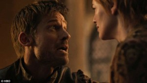 everything-they-have-took-from-us-we-are-going-to-take-it-back-jamie-lannister