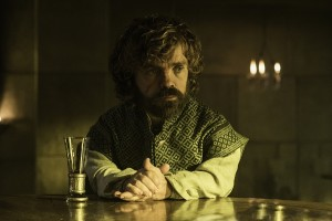 -tyrion-lannister-in-game-of-thrones-season-6-episode-oathbreaker-the-true-history-of-the-world-quote