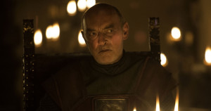 Randyll-Tarly-to-his-son-Sam-when-he-comes-home-I-thought-the-nights-watch-would-make-a-man-out-of-you