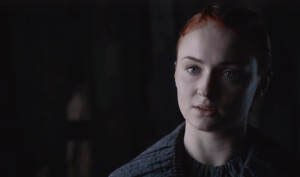 Sansa_-to-little-finger-did-you-know-about-ramsay-if-you-didnt-your-an-idiot-season-6-game-of-thrones-quotes-addicted-to-everything