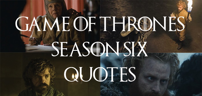 game-of-thrones-season-six-picture-quotes-battle-of-the-bastards-got-addictedtoeverything-com