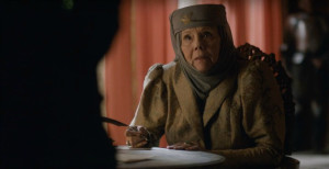 olenna-tyrell-youve-lost-cersai-its-the-only-joy-i-can-take-from-all-this