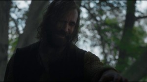 the-hound-season-6-your-shit-at-dying-you-know-that