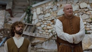 tyrion-quote-season-6-to-varys-its-a-good-thing-your-not-a-boy-anymore-funny