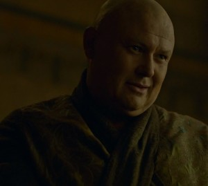varys-i-suppose-its-hard-for-a-fanatic-to-admit-a-mistake-isnt-that-the-whole-point-of-being-a-fanatic-quote-game-of-thrones