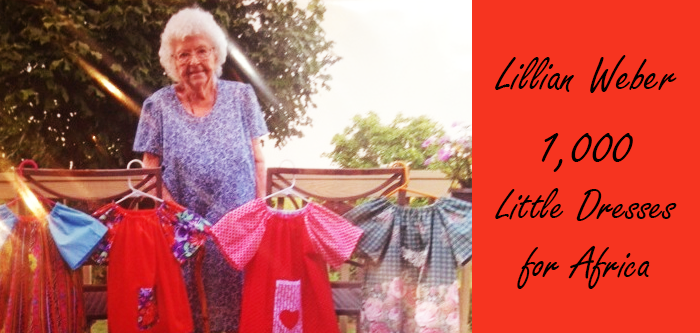 lillian-weber-the-women-who-sewed-over-1000-dresses-for-little-girls-in-africa-by-her-100th-birthday-addicted-to-everything-com