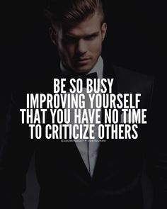 quotes-on-complaining 10