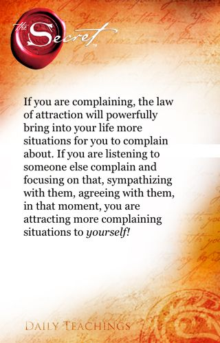 quotes-on-complaining 5