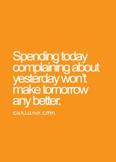 quotes-on-complaining 9