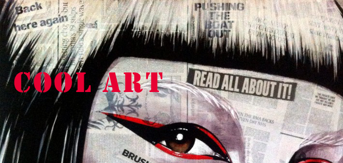 conrad-crispin-paint-on-newsprint-art-cool-art-addicted-to-everything-blog