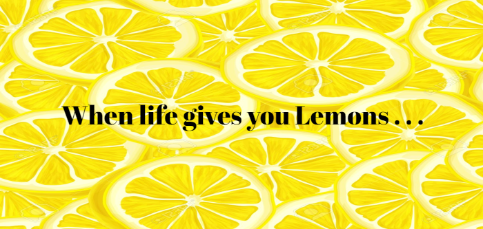 When_life_gives_you_lemons_seven-lemontastic-ways-to_use_lemons_addicted_to_everything_com_health_fitness_blog (1)1