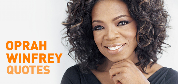 27-POWERFUL-OPRAH-WINFREY-QUOTES-TO-LIVE-YOUR-BEST-LIFE-WHAT-I-KNOW-FOR-SURE-ADDICTE-TO-EVERYTHING-COM-WEBSITE.jpg