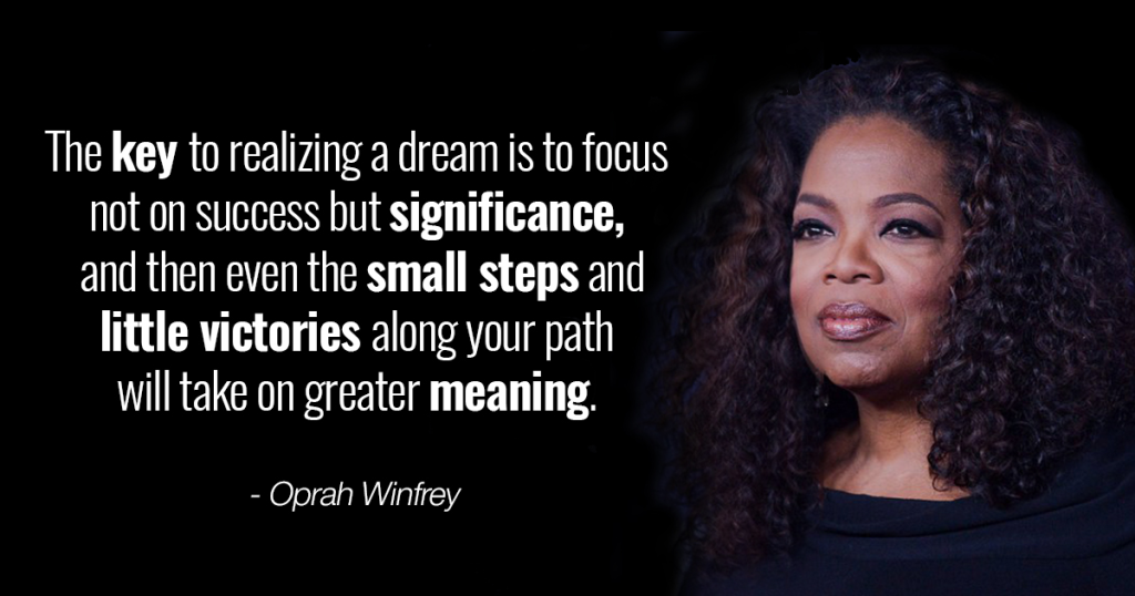 powerful-oprah-winfrey-quotes-live-your-best-life-breathe-let-go-addicted-to-everything-com-life-inspiration-motivational-love-living-life-to-the-full-small-victories.jpg