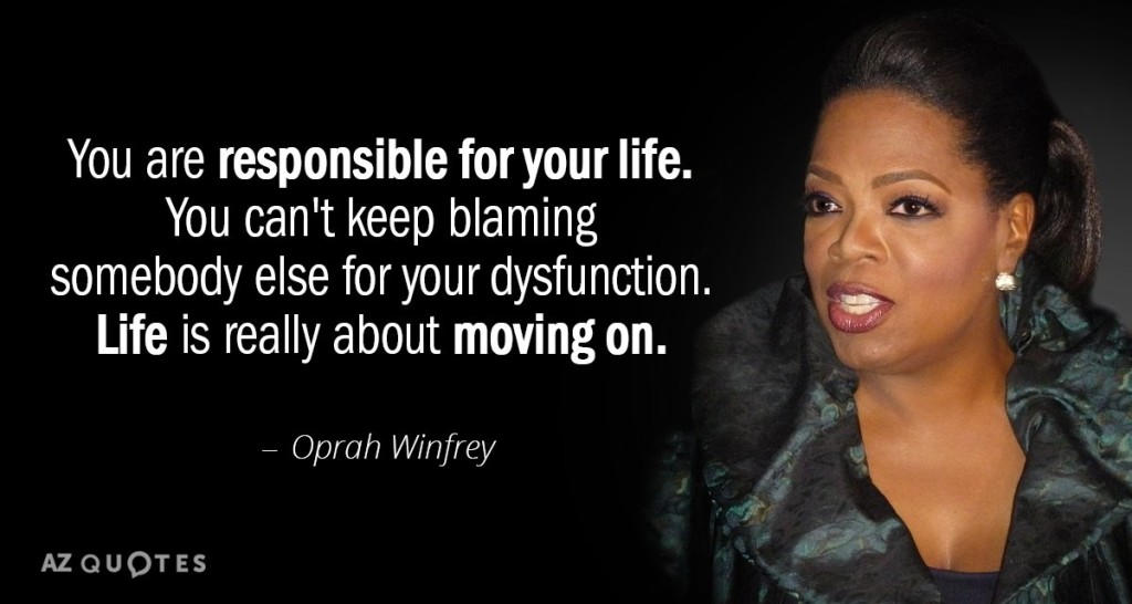 powerful-oprah-winfrey-quotes-live-your-best-life-breathe-let-go-addicted-to-everything-com-life-inspiration-motivational-love-living-life-to-the-full-taking-responsibility