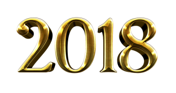 a-look-back-on-2018-a-year-in-review-history-weather-politics-sport-addictedtoeverything-com