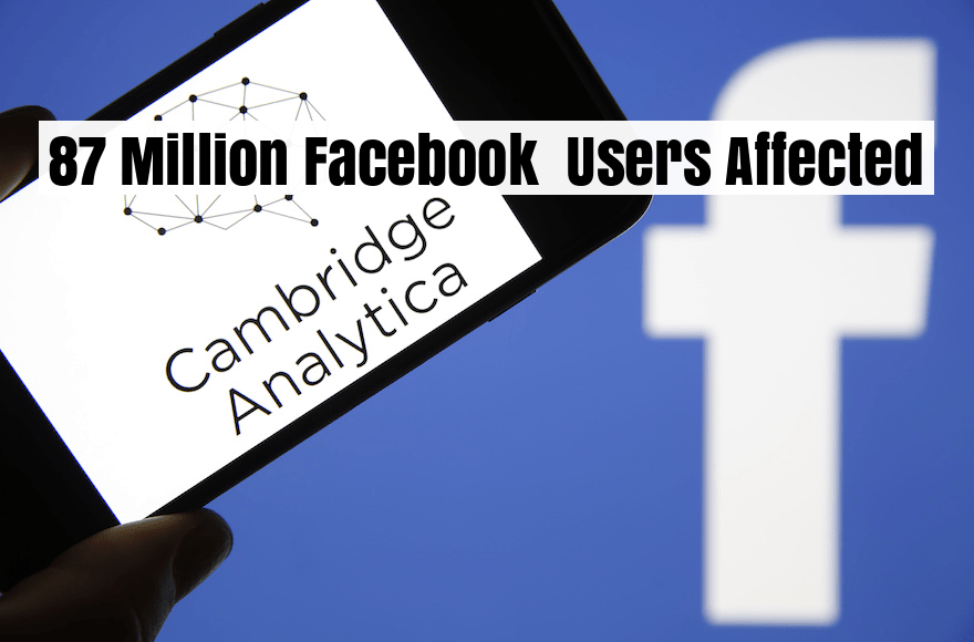 facebook-cambridge-analytica-data-breach-march-2018-mark-zuckenburg-trump-elections-a-year-in-review-look-back-at-2018-addicted-to-everything-com