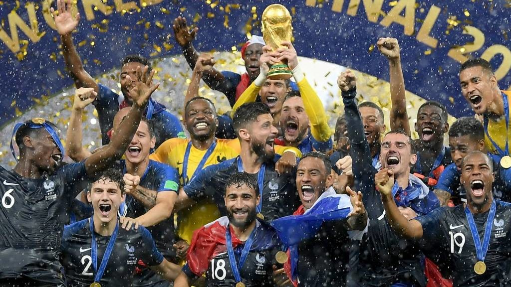 main-events-in-2018-a-year-in-review-look-back-at-2018-events-france-world-cup-winners-2018-addicted-to-everything-com